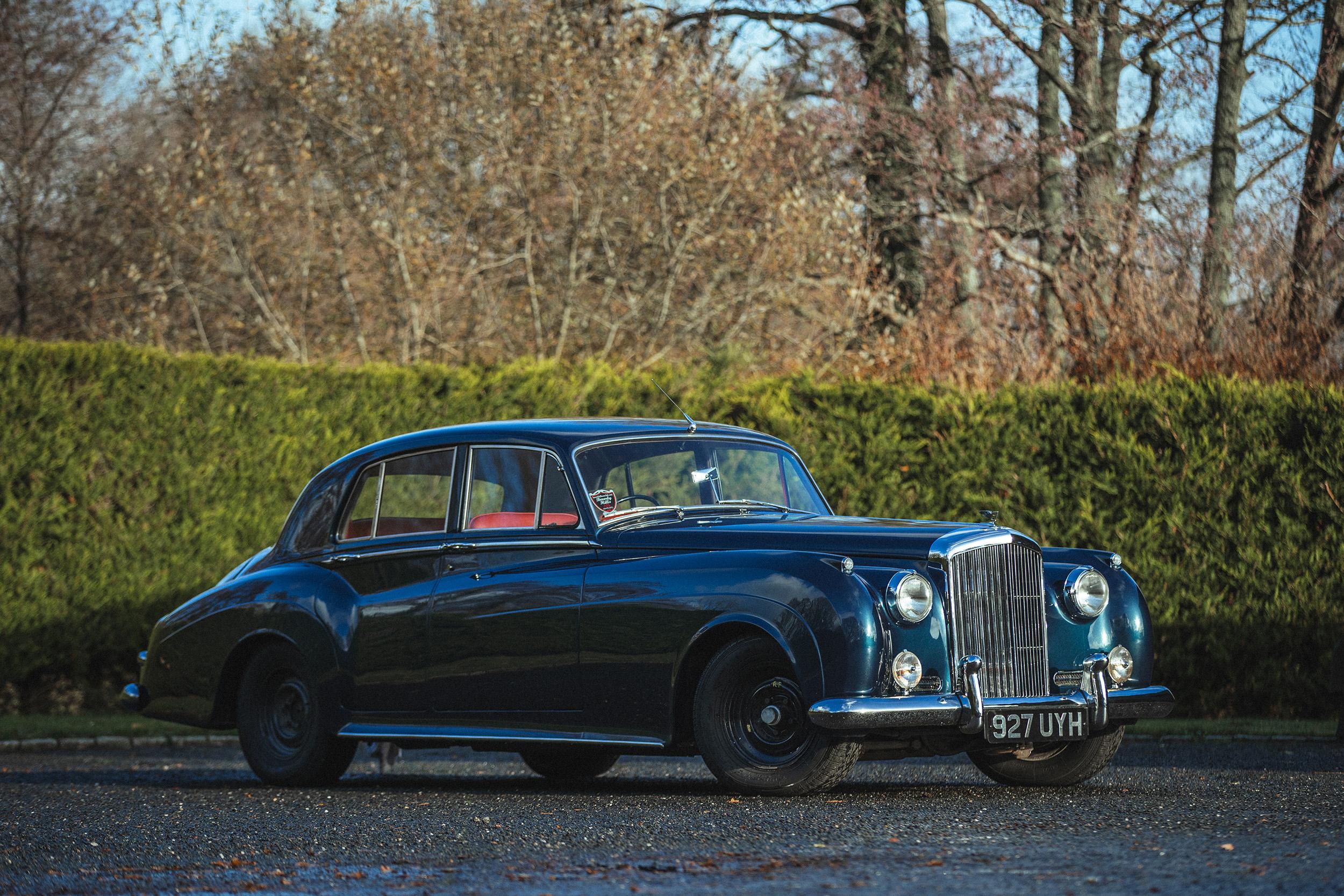 Bentley S (3)