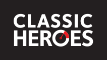 ClassicHeroes-Email-LOGO[33707]